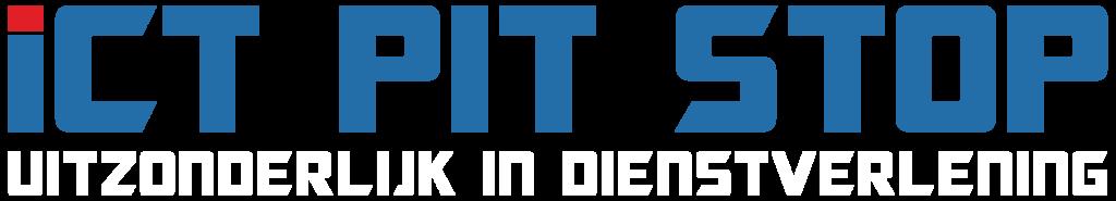 IT service partner COEVORDEN | ICT Pit Stop